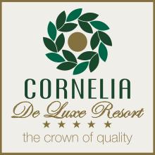 Cornelia resort