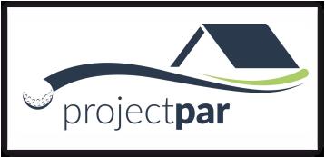 project par