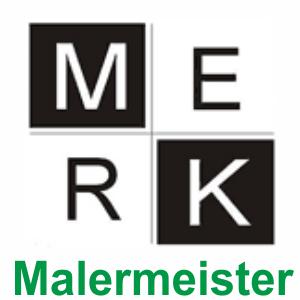 Malermeisterbetrieb M.E.R.K