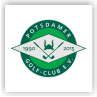 Potsdamer Golf Club