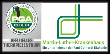 Martin Luther Krankenhaus