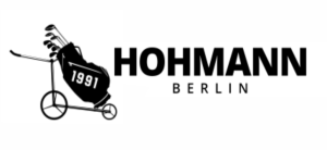 https://hohmann-golf.de/
