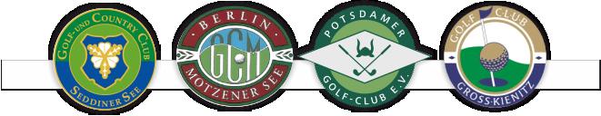 Gross Kienitz Golf Club