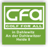 Golf for All