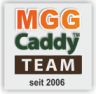 MGG Caddy