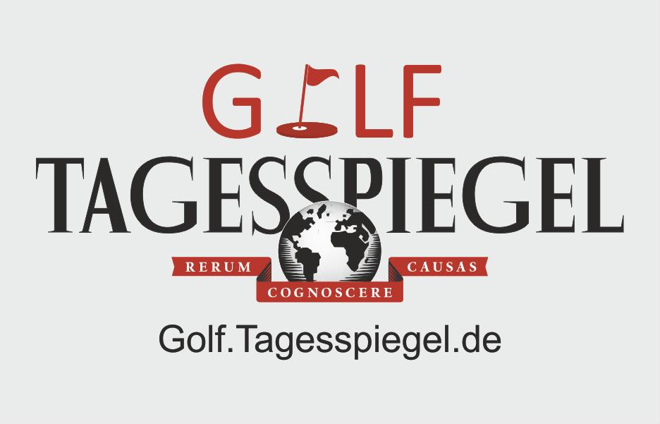 Golf.Tagesspiegle.de