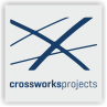 crossworksprojects.png